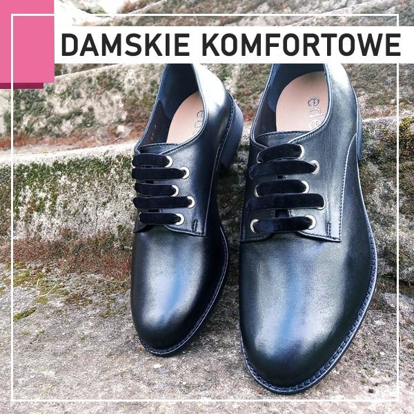 Modne, wygodne i tanie buty, duże rozmiary | Sklep online