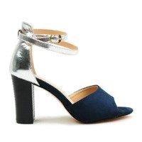 9d5a96b8a48a9 Modne, wygodne i tanie buty, duże rozmiary | Sklep online butylukow.pl