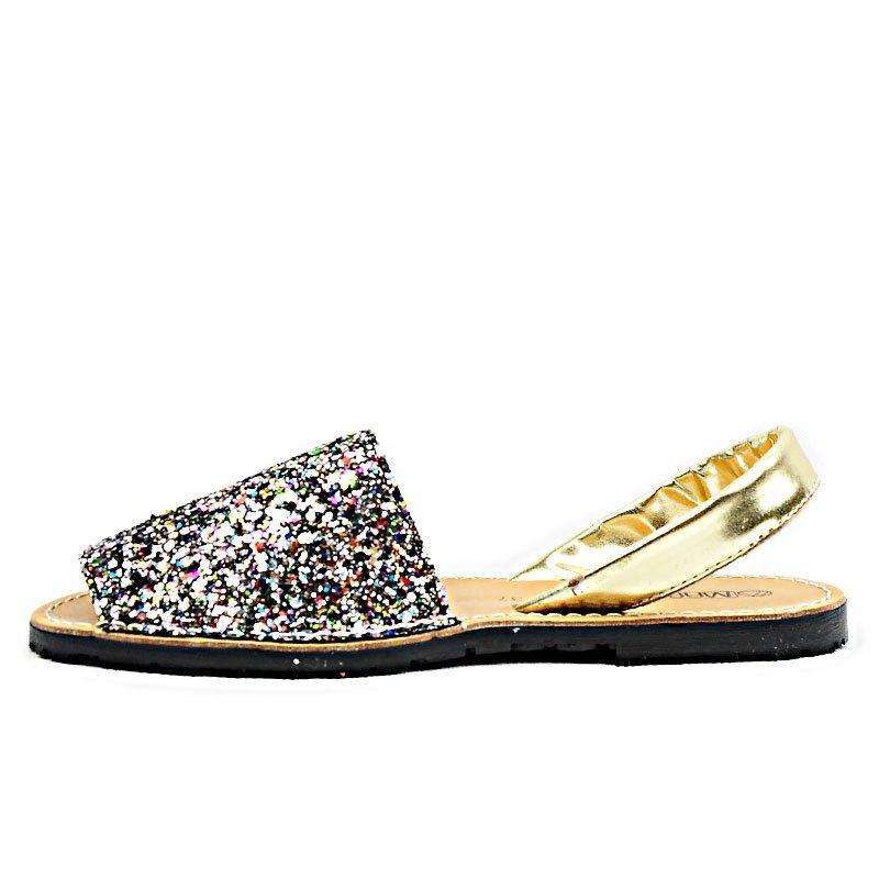 b39212530c08f 550 Hiszpańskie sandały damskie MARIETTA'S Kliknij, aby powiększyć ...
